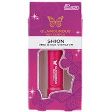 glamourous-shion