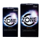 ZONE(ゾーン)6個入/10個入