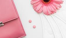 日本で使用可能な避妊具・避妊方法
